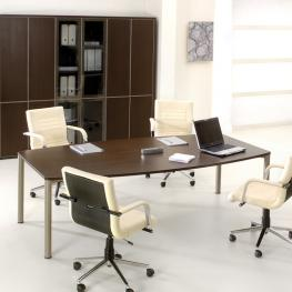 Conference & Meeting Tables