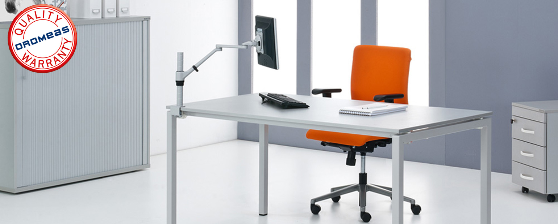 Www.dromeas on Office Desk Cubicle Dividers